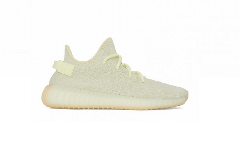 "Adidas Yeezy Boost 350 V2 ""Butter"" (F36980) Online Sale"